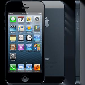 Apple iPhone 5 Repairs – A1429