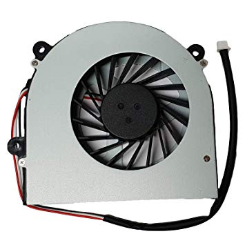 Laptop fan clean and repair Swansea