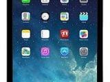 Apple iPad Air Repair – A1474