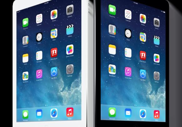 Apple iPad Mini 2 Repair – Screen repairs – A1489