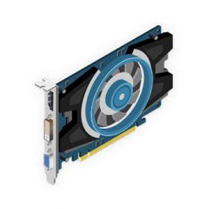 GPU install