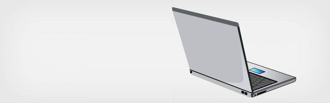 Laptop repair Swansea