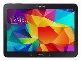 Samsung Tab A 9.7 SM-T550 repairs