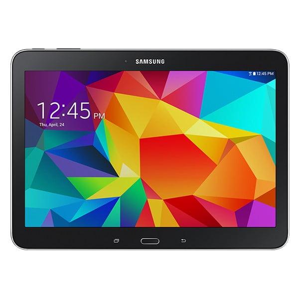 Samsung sm-T530