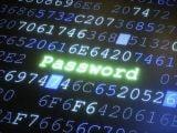Microsoft Password Removal and Retrieval