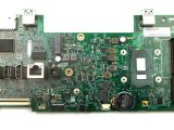 DB.BBS11.001 Acer Aspire C24-865 AiO PC Motherboard